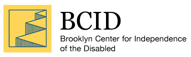 Brooklyn Center for Independence